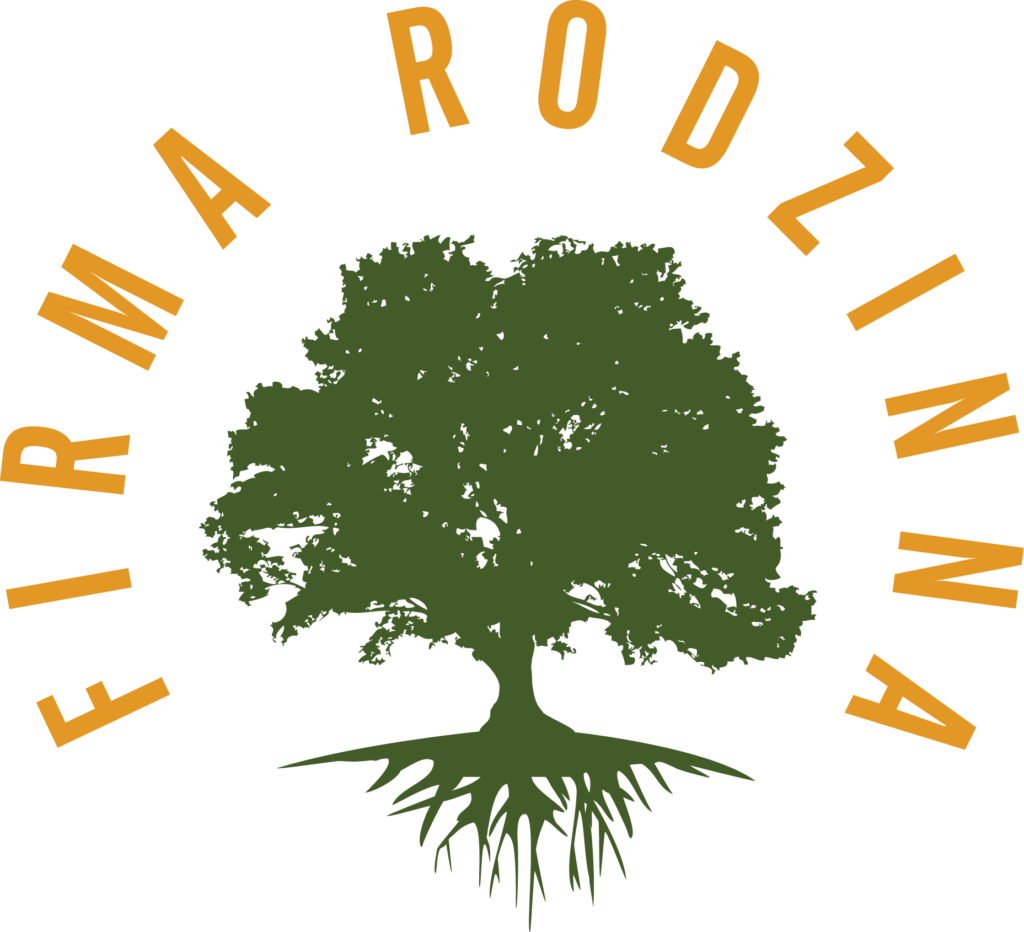 logo IFR